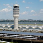 Reagan National Airport - Courtesy: Metropolitan Washington Airports Authority